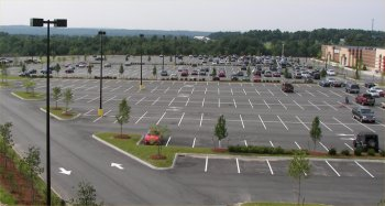 Click for detailed photo of this parking lot